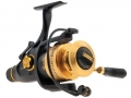 spinfisher4500
