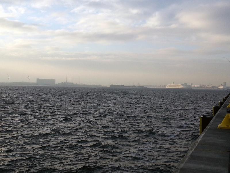 nordhavn2_15122013
