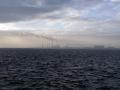 nordhavn1_15122013