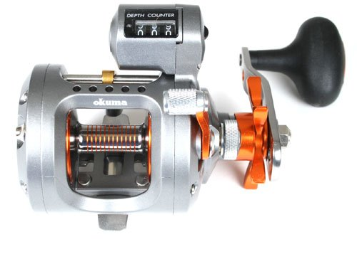 okuma-cw-153d-cold-water-line-counter-reel-2